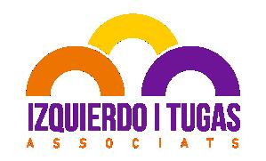 IZQUIERDO i TUGAS ASSOCIATS ::: Asesorament i Gestió profesional en Gavà