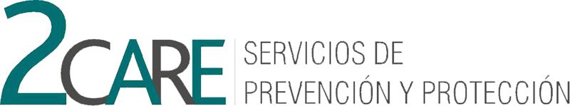 2 CARE - Logo