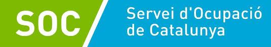 Servei d'ocupacio de Catalunya