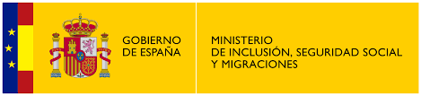 Ministerio de Inclusión Seguridad Social y Migraciones
