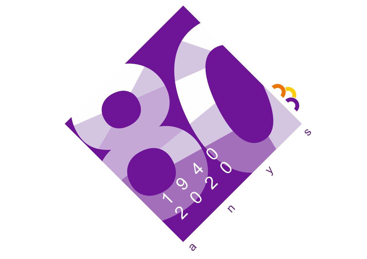 80 ANIVERSARIO - IZQUIERDO I TUGAS - ADVOCATS - ASESSORS